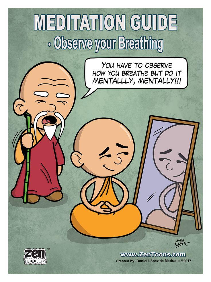 9b2c60d9d3b15099a414efc0eca9b993--buddhism-spirituality.jpg