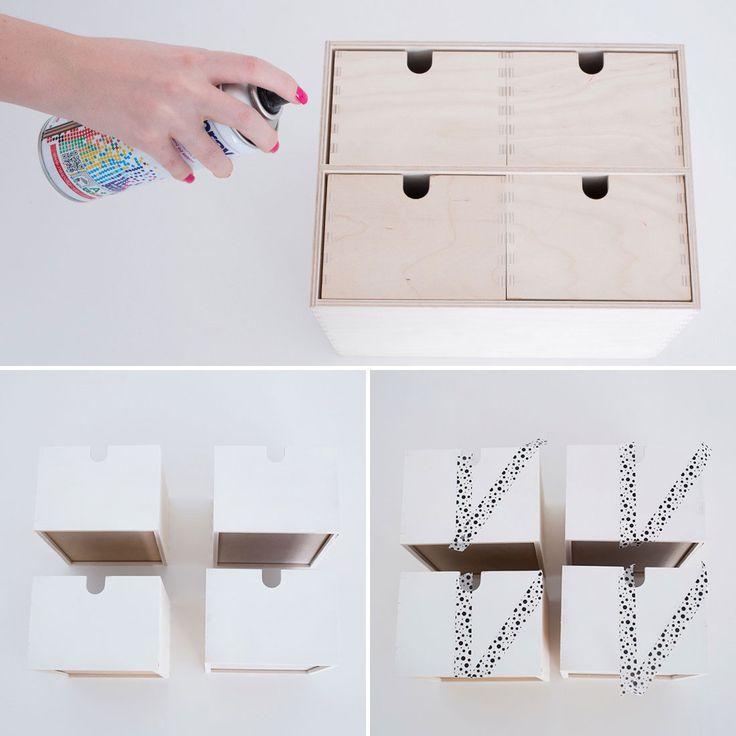 25 Best Ideas about Embellir Bureau on Pinterest Studio Design