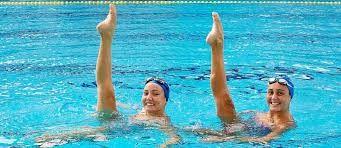 Resultado de imagem para modalidades olimpiadas rio 2016