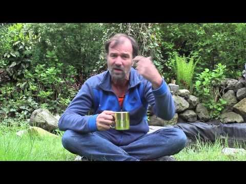 The Wim Hof Method explained ... methods that boost the immune system, rethinks healing and our ability to affect it...with breathing