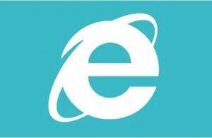 Download – Internet Explorer 11 Web Browser