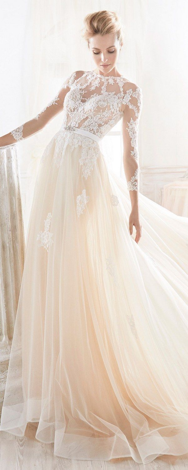 Best 25 sparkle wedding dresses ideas on pinterest ball for Add sparkle to wedding dress
