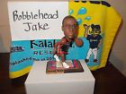For Sale - 2004 DWYANE WADE MIAMI HEAT TICKET BASE FOREVER COLLECTIBLES BOBBLEHEAD - http://sprtz.us/HeatEBay