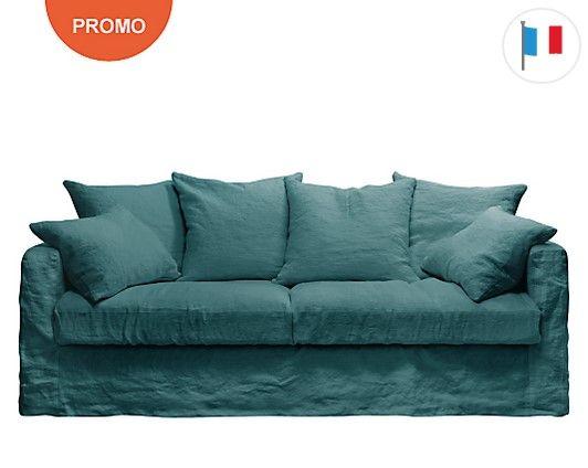 220 best camif images on pinterest. Black Bedroom Furniture Sets. Home Design Ideas