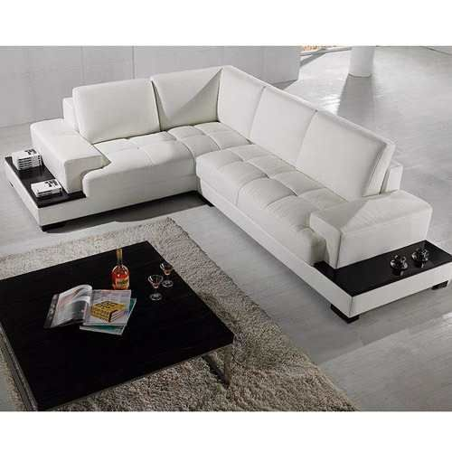 Sillon Esquinero Melamina Rinconero Sofa Living Premium 2