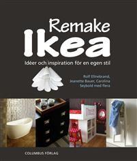 Skapa något eget, Remake Ikea