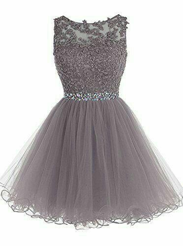 21 best Dresses images on Pinterest   Kurze kleider, Große kleidung ...