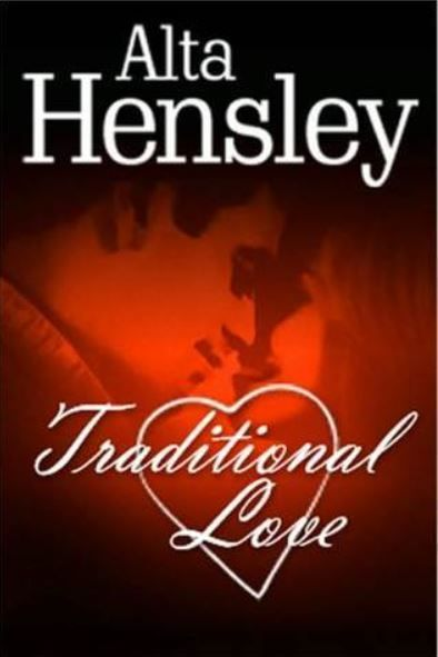 Shared by:DennyDale Written by Alta Hensley  Read by ScanSoft Jill (Text-to-Speech) Format: MP3 Bitrate: 32 Kbps Unabridged Please note that this book is not available as an audiobook. This is a text-to-speech asdio of the ebook. This is not a human voice! Is finding true love as simple as...
