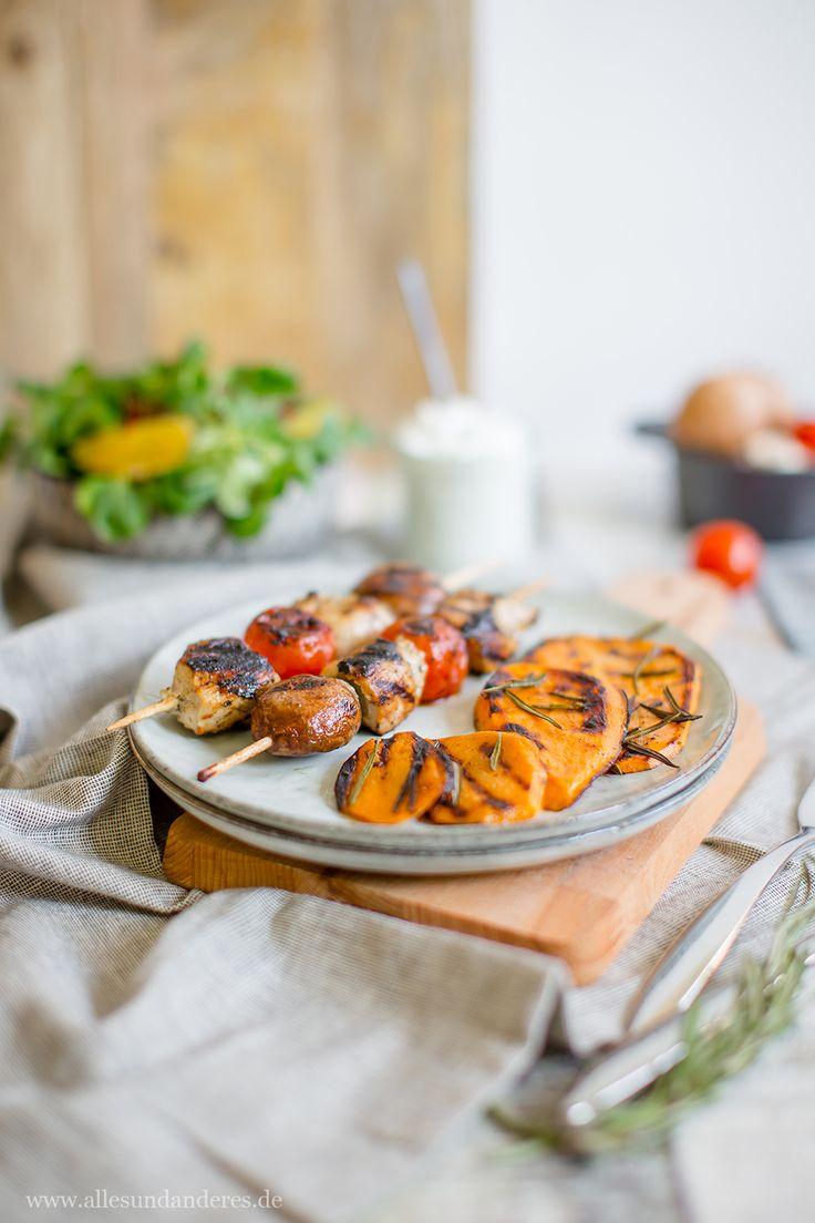küchenpläne spektakuläre pic der bcbaffaabbbeabee jpg