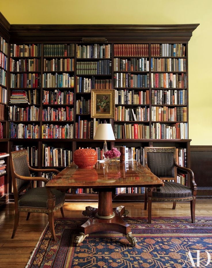 Kết quả hình ảnh cho grand classicbookshelf in 20 century