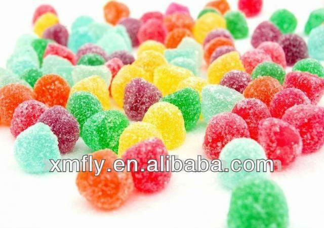 Seker Google 39 Da Ara Ara Google Google39da Seker Jelly Sweet Gummy Candy Sour Candy