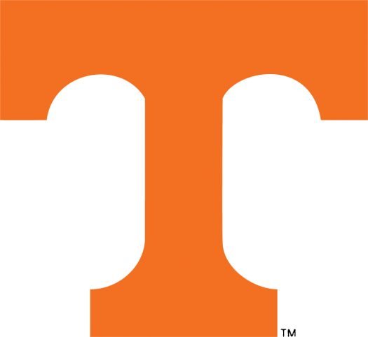 25 Unique University Of Tennessee Ideas On Pinterest
