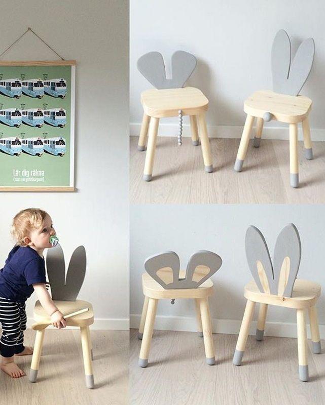 58 besten ikea hack flisat bilder auf pinterest. Black Bedroom Furniture Sets. Home Design Ideas