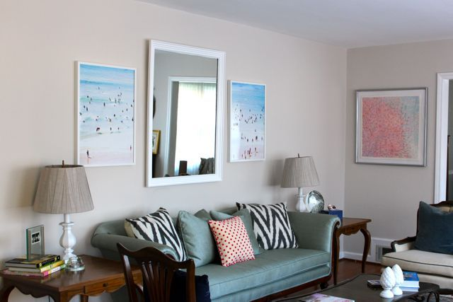 17 Best ideas about Neutral Gray Paint on Pinterest   Gray