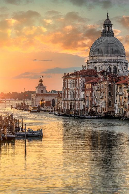 Venice   Her Couture Life www.hercouturelife.com