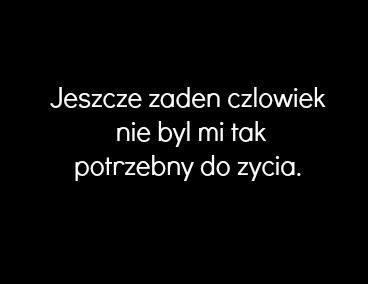 #źle #tęsknie #:(