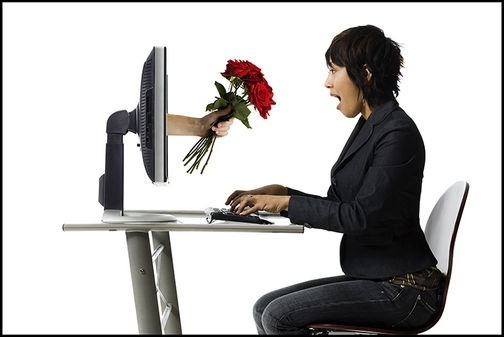 Online Dating Services to Find Your Potential Partner for a Long Term Relationship