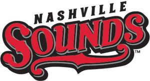 Enjoy the thrill of baseball with the Nashville Sounds, AAA Affiliate of the Oakland Athletics. Peanuts, home runs, Cracker Jacks, and a game almost every single day. PLUS, this year will be the first year at the new First Tennessee Park. It's new, shiny, and the perfect place to enjoy the sunshine & a great game in Music City. #Nashville #MusicCity