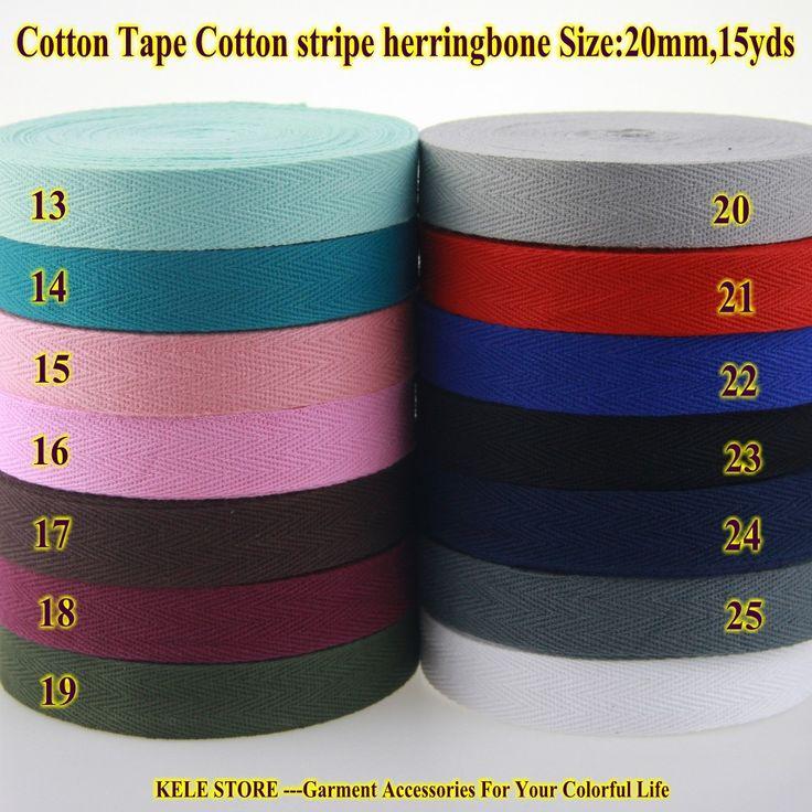 http://ru.aliexpress.com/item/Free-shipping-DIY-handmade-100-Cotton-tape-herringbone-twill-cotton-tape-size-2cm-20mm-15yds-solid/32565997846.html?spm=2114.03010208.3.74.7EyysS