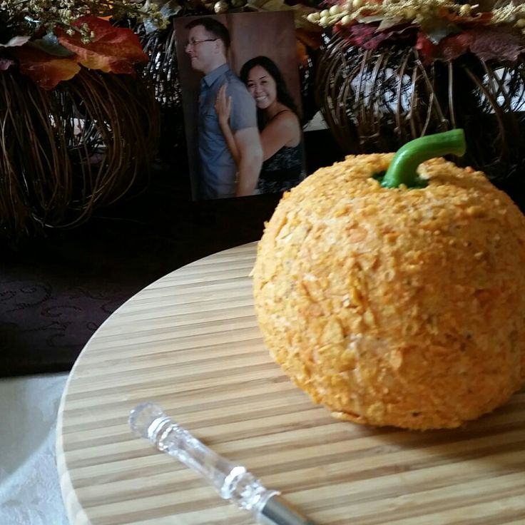 fall bridal shower menu ideas%0A Best     Fall in love bridal shower ideas on Pinterest   Bridal shower  planning  Fall engagement parties and Wedding showers