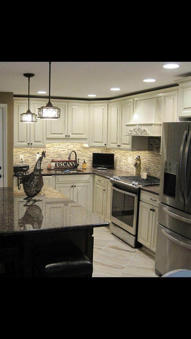 71 besten Home: Kitchen Design Bilder auf Pinterest | Schaukästen ...