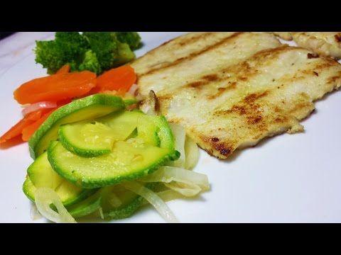 17 best ideas about cocinar filete on pinterest comidas for Cocinar filetes de ternera