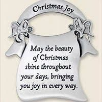 Image result for pewter ornaments wholesale