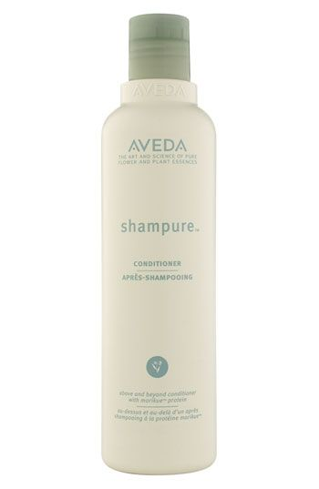 Aveda 'shampure™' Conditioner available at #Nordstrom