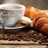 Kahve Şişmanlatır Mı http://www.kahve.info.tr/kahve-sismanlatir-mi/