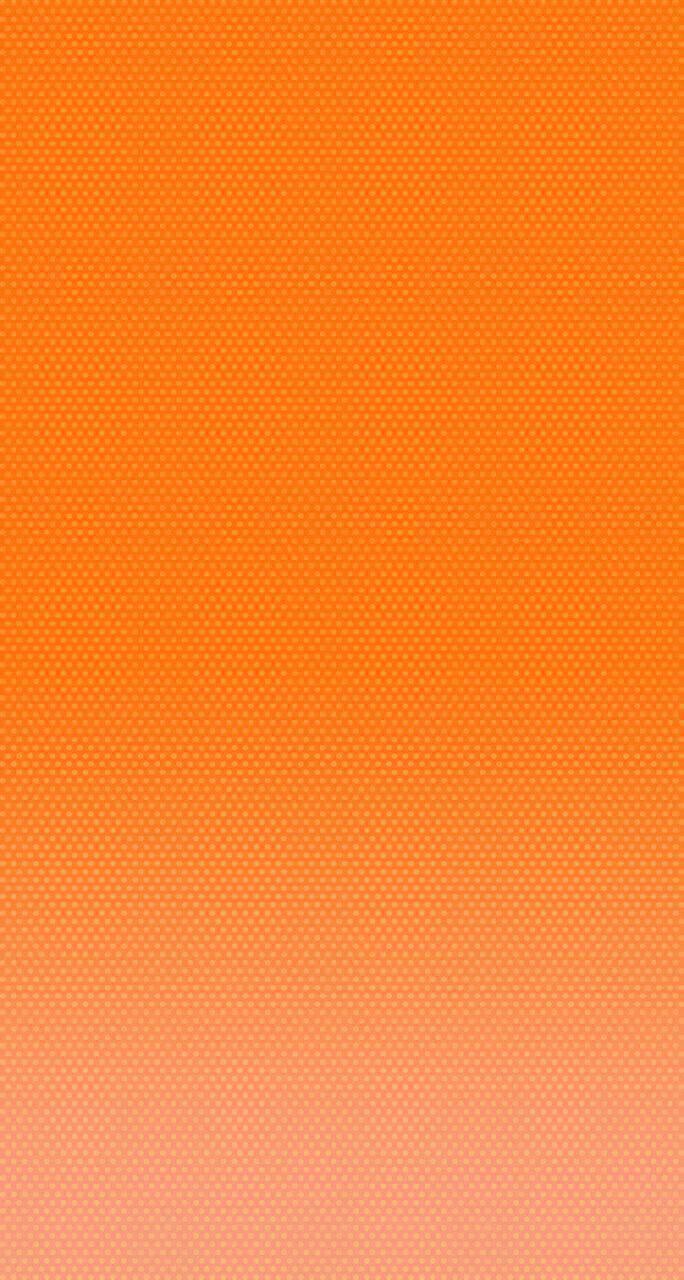 Fondos De Pantalla Tumblr Naranja Neon Naranja Neon Fondos In 2020 Orange Wallpaper Color Wallpaper Iphone Neon Wallpaper