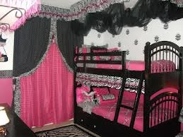 Girls Bedroom Zebra 50 best girls pink and zebra bedroom ideas images on pinterest