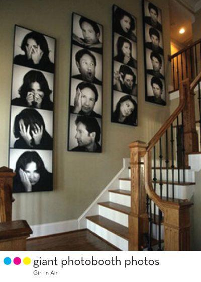 giant-photobooth-photos-Girl-in-Air-Design-Crush