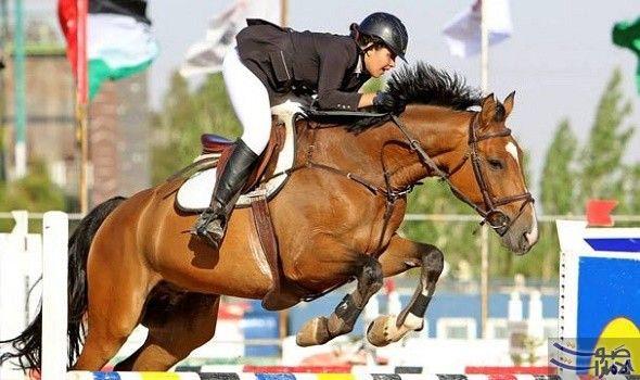 نتائج الجولة التحضيرية لفروسية الجواد العربي في عمان فاز الفارس سند كرادشة بلقب فئة 100 سم والفارسة شهد صبحا بلقب فئة 90 سم في ختام Horses Animals