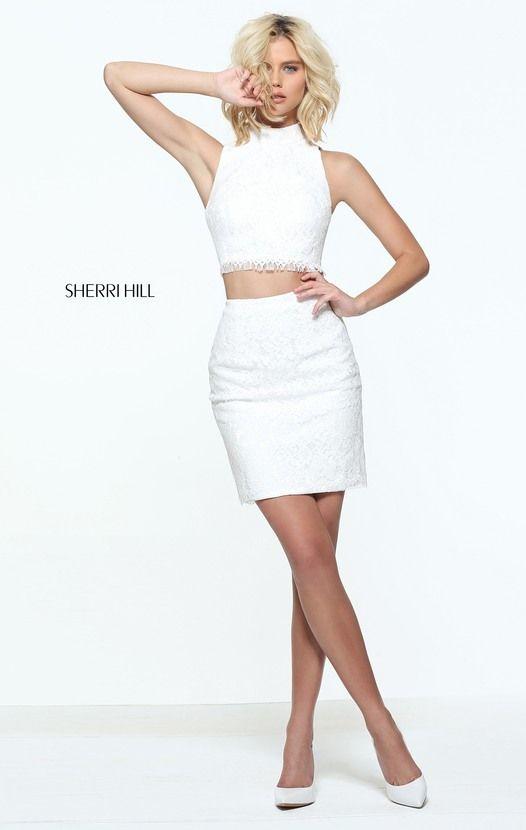882 besten SH Dresses <3 Bilder auf Pinterest | Homecoming kleider ...