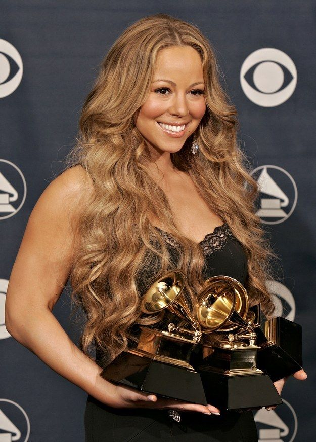 Mariah Carey, the legendary singer-songwriter, has a string of infectious hits.   These Stories About Mariah Carey's Greatest Hits Are Incredible