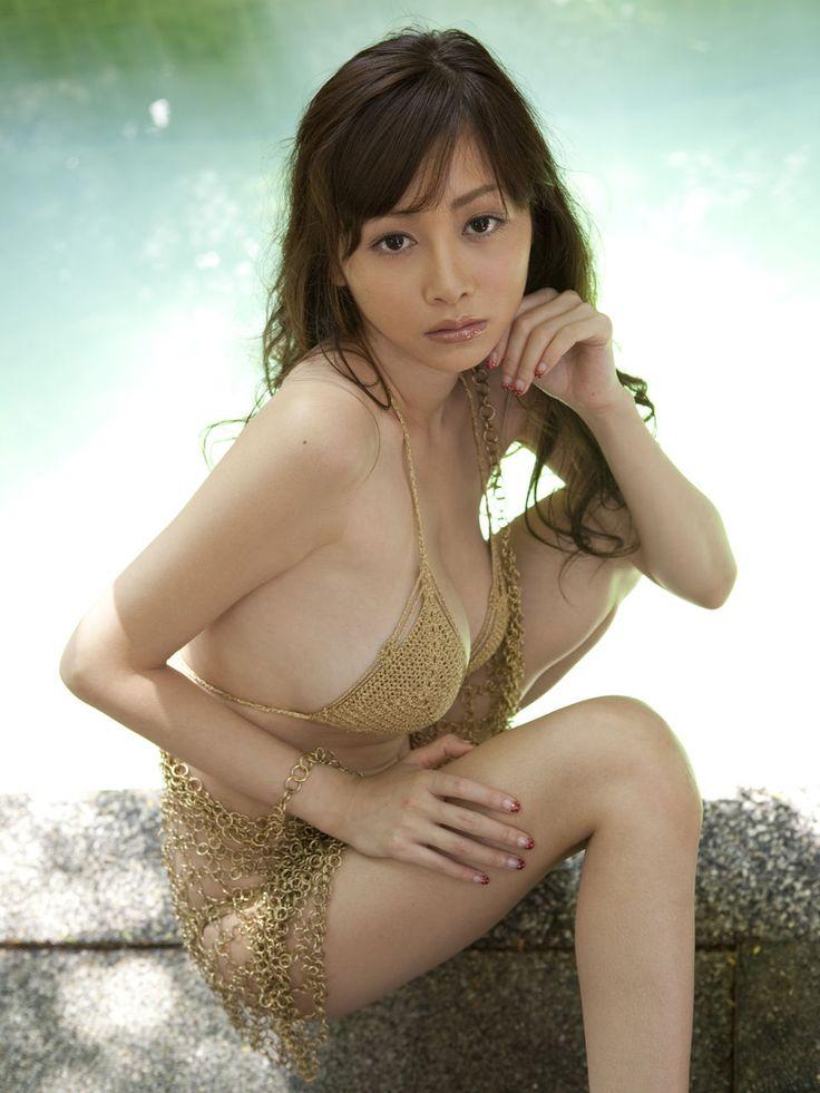 Mong Ladys Nude 56