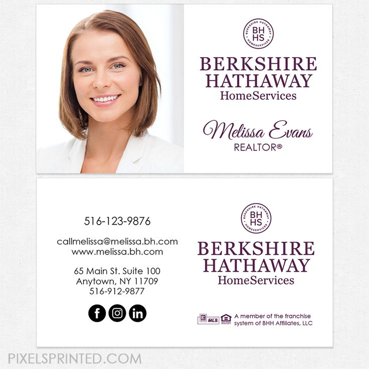 The 89 best berkshire hathaway business cards and stationery images berkshire hathaway business cards bh business cards berkshire hathaway cards bh cards colourmoves