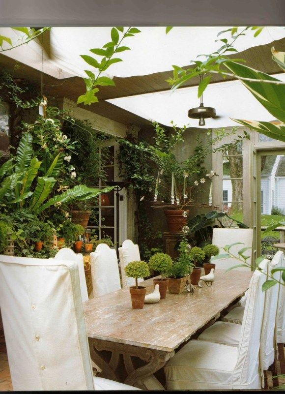 The Best Interior Design Ideas for your Conservatory  interior  design   degrees http. 25  best ideas about Interior Design Degree on Pinterest
