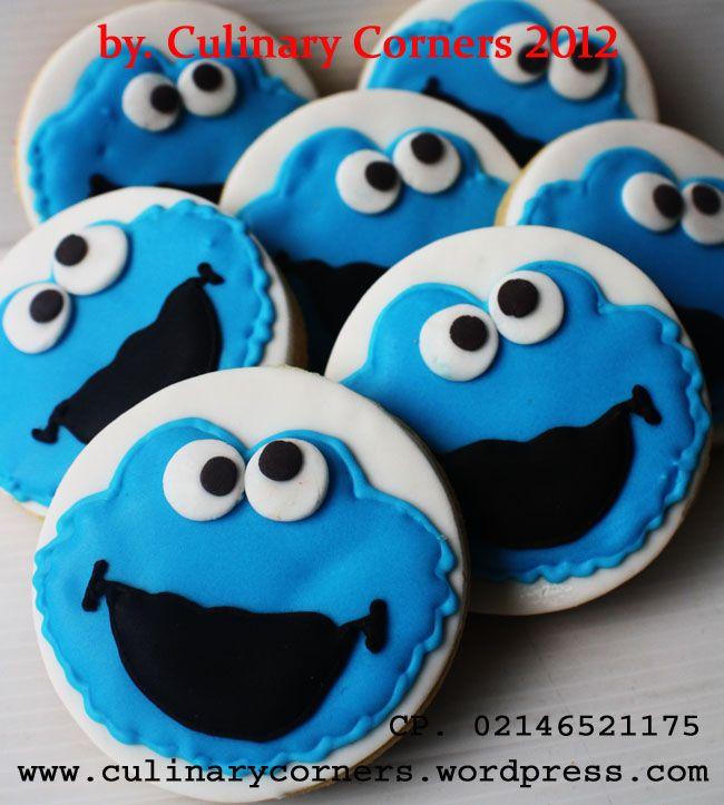 info n order : 02146521175 / 081280567777  pin BB. 2a8d7e30  line ID : Culinary Corners whatsapp 081806777799