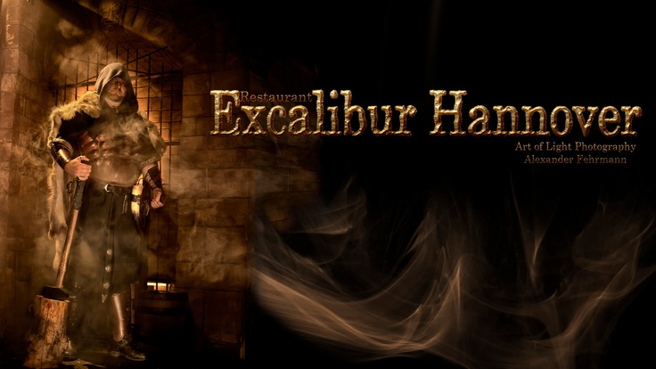 http://www.excalibur-hannover.de