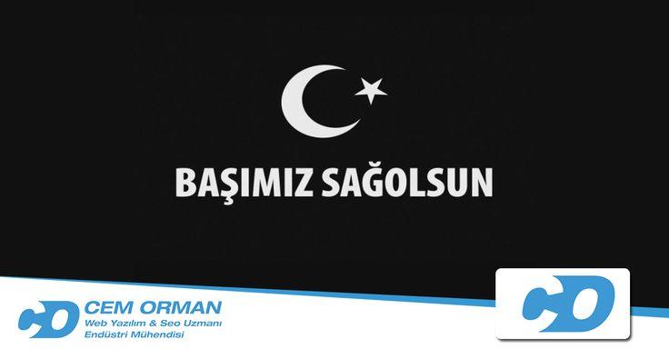 Adana'da gerçekleşen vahim olaydan ötürü gençlerimize rahmet, ailelerine baş sağlığı diliyorum.