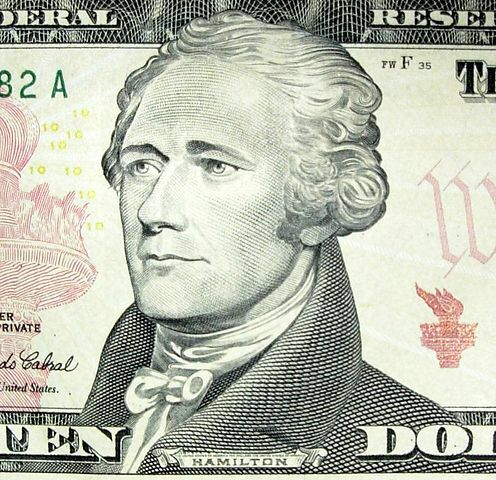 "In The Federalist No. 78, Alexander Hamilton noted that ""the subjecting of men to punishment for things which, when they were done, were breaches of no law"" is among ""the favorite and most formidable instruments of tyranny."" Thomas Jefferson noted in an 1813 letter to Isaac McPherson the sentiment that ""ex post facto laws are against natural right."""