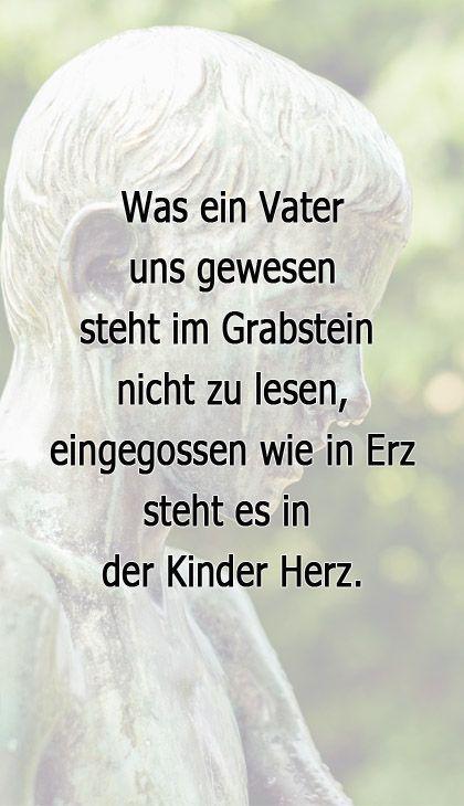 Trauerspruch für Trauerkerzen #Trauer #Trauerverse #Kondolenz #Trauersprüche  #Gedenken