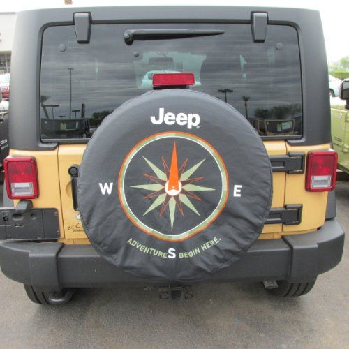 Mopar Jeep Accessories Wrangler: 196 Best Images About Stuff I Want For My Jeeps On Pinterest