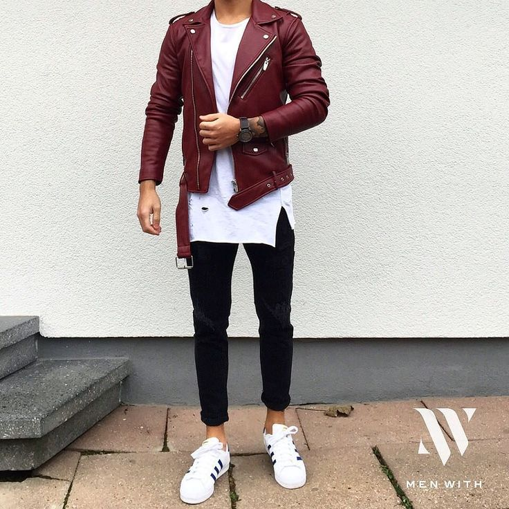 menwithstreetstyle: Great photo of our friend @massiii_22 #MenWith…
