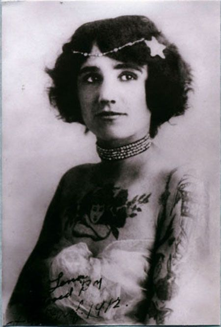 This MIGHT be Lenora Platt, but I haven't yet found a verified photo of her.