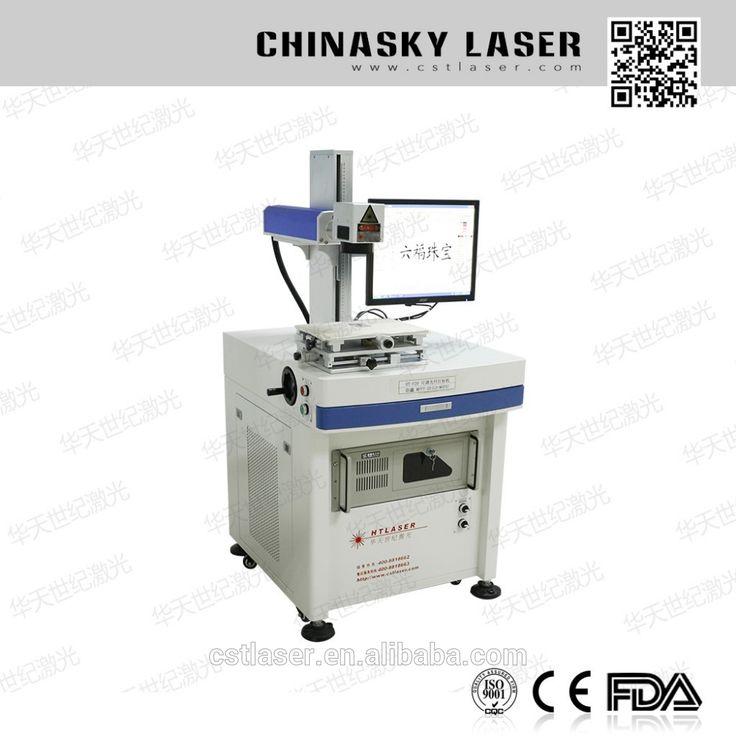 Lansen Best selling Cheap Laser cutter desktop laser engraver#rayjet laser engraver#engraver