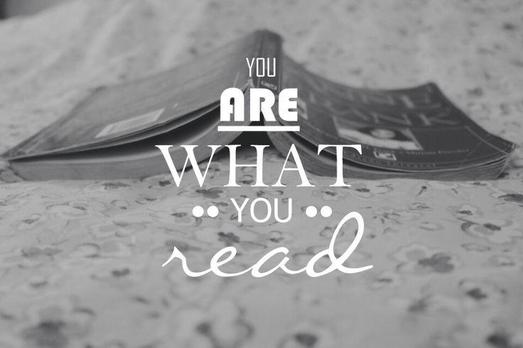 Books♡