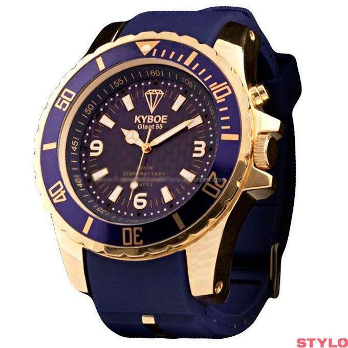 http://www.stylorelojeria.es/kyboe-rg48002-rose-gold-p-1-50-14804/