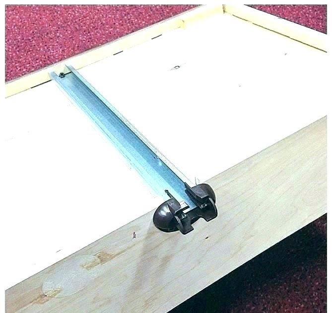 Ideas For Plastic Dresser Drawer Slides In 2020 Dresser Drawer